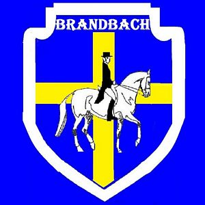 Brandbach Stud